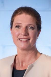 Elisabeth van Zijl